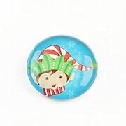 http://www.adalee.ro/61708-large/cabochon-sticla-25mm-christmas-cod-1197.jpg