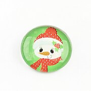 http://www.adalee.ro/61709-large/cabochon-sticla-25mm-christmas-cod-1198.jpg