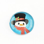 http://www.adalee.ro/61711-large/cabochon-sticla-25mm-christmas-cod-1200.jpg