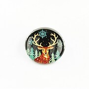 http://www.adalee.ro/61715-large/cabochon-sticla-20mm-christmas-cod-1204.jpg