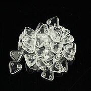 http://www.adalee.ro/61718-large/margele-czechmates-triangles-6mm-crystal.jpg