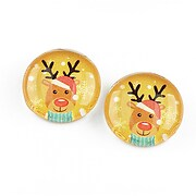 http://www.adalee.ro/61740-large/cabochon-sticla-18mm-christmas-cod-1210.jpg