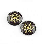 http://www.adalee.ro/61762-large/cabochon-sticla-16mm-christmas-cod-1212.jpg