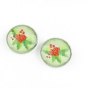 http://www.adalee.ro/61764-large/cabochon-sticla-16mm-christmas-cod-1214.jpg