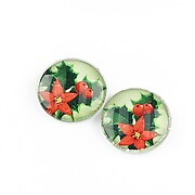 http://www.adalee.ro/61765-large/cabochon-sticla-16mm-christmas-cod-1215.jpg