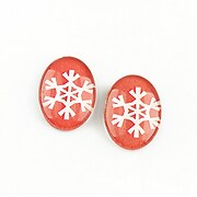 http://www.adalee.ro/61771-large/cabochon-sticla-18x13mm-christmas-cod-1221.jpg