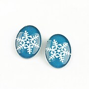 http://www.adalee.ro/61772-large/cabochon-sticla-18x13mm-christmas-cod-1222.jpg