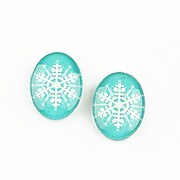 http://www.adalee.ro/61773-large/cabochon-sticla-18x13mm-christmas-cod-1223.jpg
