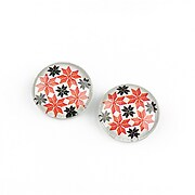 http://www.adalee.ro/61781-large/cabochon-sticla-14mm-folclor-cod-1231.jpg