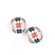 http://www.adalee.ro/61786-large/cabochon-sticla-14mm-folclor-cod-1236.jpg