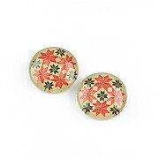 http://www.adalee.ro/61787-large/cabochon-sticla-14mm-folclor-cod-1237.jpg