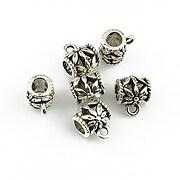 http://www.adalee.ro/62055-large/agatatoare-pandantiv-argintiu-antichizat-8x6x55mm.jpg