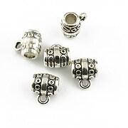 http://www.adalee.ro/62062-large/agatatoare-pandantiv-argintiu-antichizat-9x10x7mm.jpg