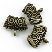 http://www.adalee.ro/62065-large/agatatoare-pandantiv-bronz-20x17x8m.jpg