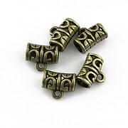 http://www.adalee.ro/62066-large/agatatoare-pandantiv-bronz-11x9x6mm.jpg
