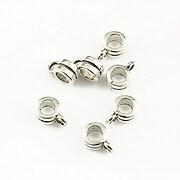http://www.adalee.ro/62071-large/agatatoare-pandantiv-argintiu-antichizat-8x35mm.jpg