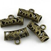 http://www.adalee.ro/62074-large/agatatoare-pandantiv-bronz-12x21x7mm.jpg