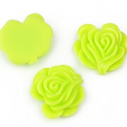 http://www.adalee.ro/6208-large/cabochon-rasina-floare-19x20mm-verde-deschis.jpg