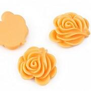 http://www.adalee.ro/6221-large/cabochon-rasina-floare-19x20mm-portocaliu-deschis.jpg