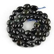 http://www.adalee.ro/62384-large/sirag-obsidian-nuggets-9-12x9-9mm.jpg