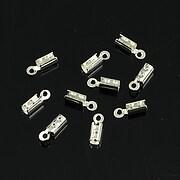 http://www.adalee.ro/62432-large/capat-de-snur-argintiu-8x25x2mm-interior-15mm-10buc.jpg