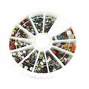 http://www.adalee.ro/62434-large/cutie-strasuri-cu-spatele-plat-2-5mm-mix-culori.jpg