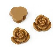 http://www.adalee.ro/6248-large/cabochon-rasina-floare-15mm-maro-deschis.jpg