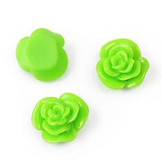 http://www.adalee.ro/6301-large/cabochon-rasina-floare-14mm-verde.jpg