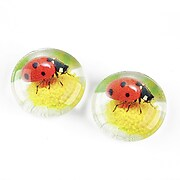 http://www.adalee.ro/63332-large/cabochon-sticla-20mm-martisor-cod-1269.jpg