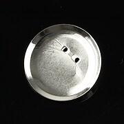 http://www.adalee.ro/63349-large/baza-brosa-argintie-cu-platou-29mm.jpg