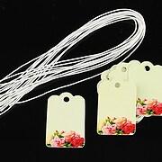 http://www.adalee.ro/63384-large/etichete-model-floral-26x16mm-10buc.jpg
