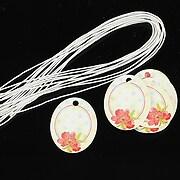 http://www.adalee.ro/63385-large/etichete-ovale-24x18mm-10buc.jpg