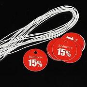 http://www.adalee.ro/63391-large/etichete-reducere-15-20mm-10buc.jpg