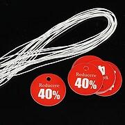 http://www.adalee.ro/63395-large/etichete-reducere-40-20mm-10buc.jpg