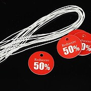 http://www.adalee.ro/63396-large/etichete-reducere-50-20mm-10buc.jpg