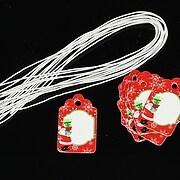 http://www.adalee.ro/63397-large/etichete-craciun-25x15mm-10buc.jpg