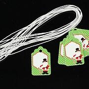 http://www.adalee.ro/63398-large/etichete-craciun-25x15mm-10buc.jpg