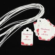 http://www.adalee.ro/63414-large/etichete-handmade-with-love-25x15mm-10buc.jpg