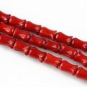 http://www.adalee.ro/63762-large/coral-rosu-floare-gravata-9x6mm.jpg
