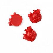 http://www.adalee.ro/6381-large/cabochon-rasina-boboc-trandafir-12mm-rosu.jpg