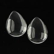 http://www.adalee.ro/63877-large/cabochon-lacrima-de-sticla-transparenta-pentru-fundal-personalizat-25x18mm.jpg