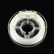 http://www.adalee.ro/63892-large/guta-elastica-transparenta-grosime-08mm-rola-10m.jpg