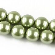 http://www.adalee.ro/64035-large/perle-tip-mallorca-verzi-sfere-12mm.jpg