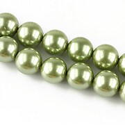 http://www.adalee.ro/64040-large/perle-tip-mallorca-verzi-sfere-10mm.jpg