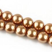 http://www.adalee.ro/64042-large/perle-tip-mallorca-maro-sfere-10mm.jpg