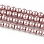 http://www.adalee.ro/64055-large/perle-tip-mallorca-lila-sfere-6mm.jpg