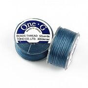 http://www.adalee.ro/64159-large/ata-de-insirat-margele-toho-one-g-46m-albastru.jpg