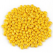 http://www.adalee.ro/64171-large/margele-super-duo-25x5mm-powdery-sunflower.jpg