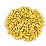 http://www.adalee.ro/64172-large/margele-super-duo-25x5mm-powdery-yellow.jpg