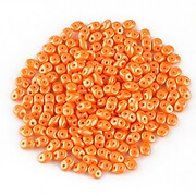 http://www.adalee.ro/64190-large/margele-super-duo-25x5mm-powdery-orange.jpg